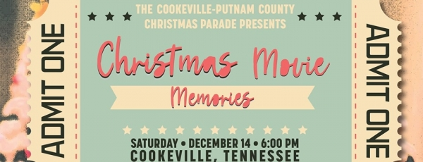 Putnam County Christmas Events 2020 Putnam County Media & Events | Putnam County TN
