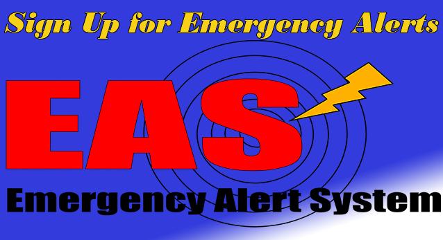 911 Emergency Communications | Putnam County TN