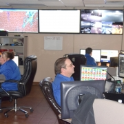 911 Emergency Communications | Putnam County TN