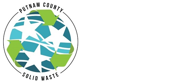 Putnam County Solid Solid Waste and Recycling