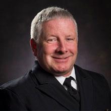 Stanley Vanhooser